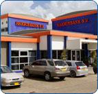Hakrinbank Flora