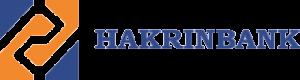 Hakrinbank NV