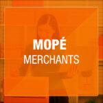 mope merchants