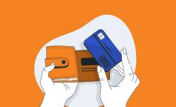 bekendmaking creditcard