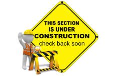 en under construction