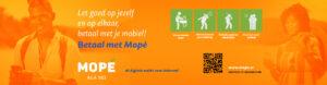 hkb_mope_let_op_elkaar