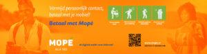 hkb_mope_persoonlijk_contact