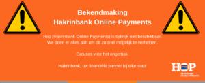 hkb_bekendmaking_hakrinbank online payments