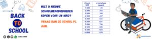 school pl 2021